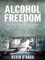 Alcohol Freedom