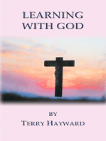 Learning with God