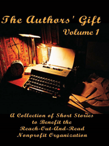 The Authors' Gift