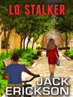 Lo Stalker