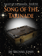 12 Song of the Tarinade