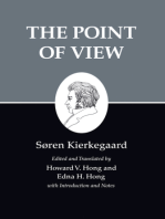 Kierkegaard's Writings, XXII, Volume 22
