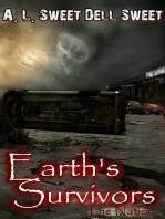 Earth's Survivors