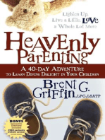 Heavenly Parenting