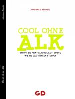 Cool ohne Alk