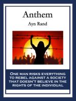 Anthem