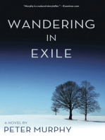 Wandering in Exile