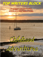 Childhood Adventures