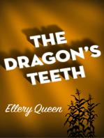 The Dragon's Teeth