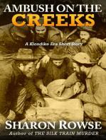 Ambush on the Creeks