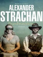 Brandwaterkom