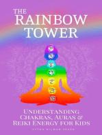 The Rainbow Tower