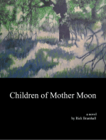 Children of Mother Moon
