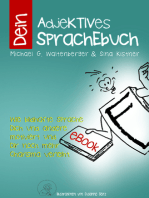 Dein AdjeKTIVES SprachEbuch