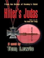 Hitler's Judas