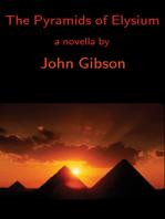 The Pyramids of Elysium