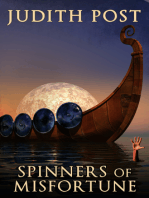 Spinners of Misfortune