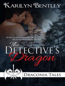 The Detective's Dragon