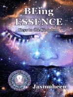 Being Essence