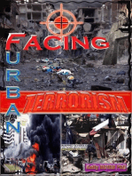 Facing Urban Terrorism