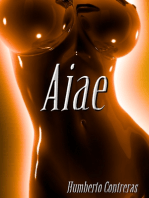 Aiae
