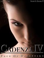 Cadenza IV