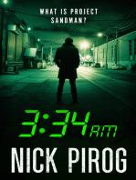 3:34 a.m. (Henry Bins 4)