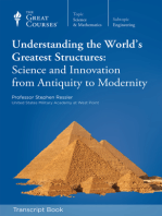 Understanding the World's Greatest Structures