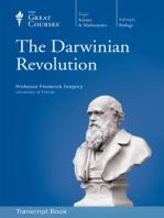 Darwinian Revolution (Transcript)