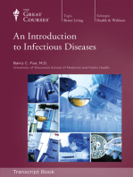 An Introduction to Infectious Diseases (Transcript)