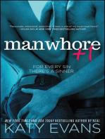 Manwhore +1