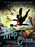 The Map of Chaos