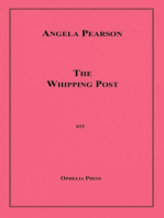 The Whipping Post