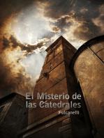 El Misterio de las Catedrales