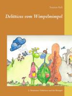 Delitticus vom Wimpelmimpel
