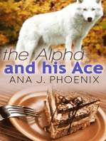 The Alpha and His Ace