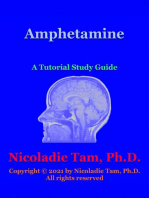 Cytoplasmic Release of Neurotransmitters