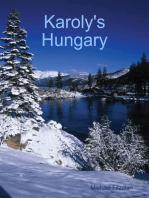 Karoly's Hungary