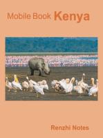 Mobile Book Kenya