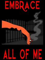 Embrace All Of Me