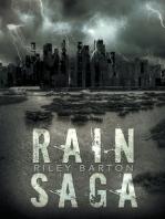 Rain Saga