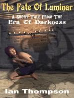 The Fate Of Luminar