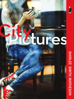 City Pictures