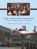 The Spencer Mansion