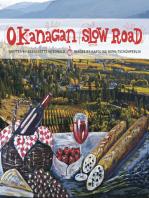 Okanagan Slow Road