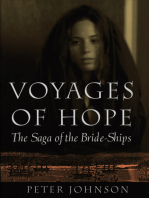 Voyages of Hope