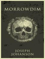 Morrowdim