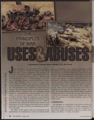 principle of war essay contest Writing a narrative essay outline journal, spanish american war imperialism essay worksheet answers james: november 22, 2017 essay contest for middle school.
