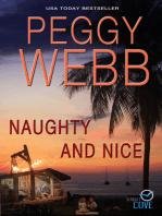 Naughty and Nice (Sunday Cove)