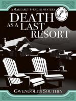 Death as a Last Resort